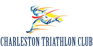 Charleston Triathlon Club